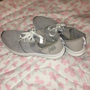 Fuel Core New Balance Shoes ❣️